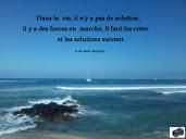 Plage St gilles île de la Réunion