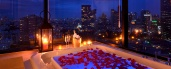 aetas-lumpini-bangkok-hotel-jacuzzi