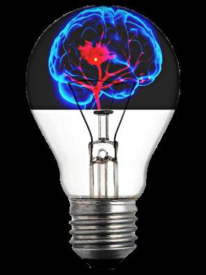 light-bulb-1599359_1280