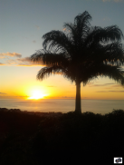 St paul île de la Réunion