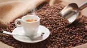 Décuste un Bon café