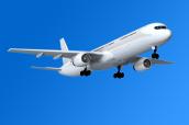 payer-moins-cher-avion-23