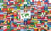 drapeau-monde-final